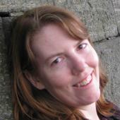 Gillian_Profile
