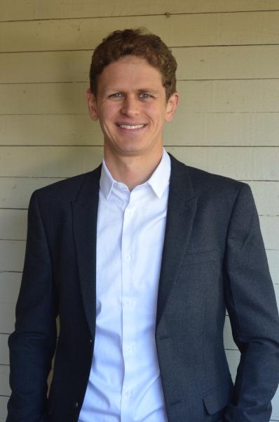 Aaron Suit Full - October 30